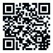 Ich bin ein QR-Code für Dein Handy